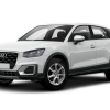 Audi Q2 2018 - Price in Pakistan
