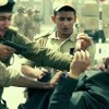 Airlift 7