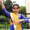 Aura Bhatnagar Badoni 8
