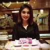 Ramsha Kohati 8