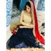 Laiba Khan 6