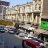 Qissa Khawani Bazaar 3