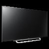 """Sony Bravia KDL-48W600 48"""" LED"""