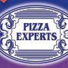 Pizza Experts Logo