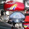 Suzuki SPRINTER ECO Euro2 (2017) 2