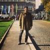 Manav Gohil 11