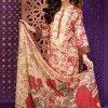 Sadia Khan 0011