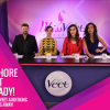 Miss Veet Pakistan 2016 0012