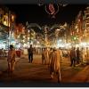Anarkali Bazar 002