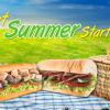 Subway Summer