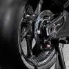BMW S 1000 R wheel