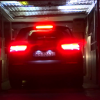 Audi A7 2016 Back Lights