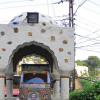 Saidpur Village 5