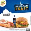 Cool Inn Ramadan Deal 1