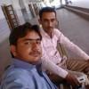 Khairpur Railway Station - Sitting Area