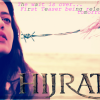 Hijrat (2016) 6