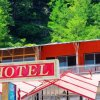 Hotel Adventure Sing Board