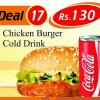 Foodway deal 9