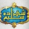 Shehzada Saleem002