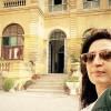 Tara Mahmood 9