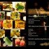 Cafe Gracias Lunch Deal