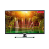 Changhong Ruba 55C2000 55 Inches LED TV