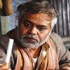 Sanjay Misra 8