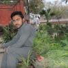 Wazir Bagh Gardens 3