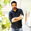 Anup Soni 6