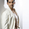 Gurmeet Choudhary 22