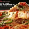 Italian Pizza Bahria Town