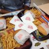 johnny rockets burger 1
