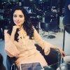 Zainab Abbas 21