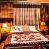 Mir Continental Suite