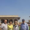 Lahore Guided tours 9
