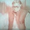 Tharparkar Art Gallery 2