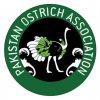 Pakistan Ostrich Company Logo