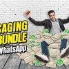 message-bundle-landing