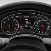 Audi A7 2016 Meter