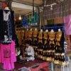 Qissa Khawani Bazaar 5