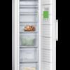 Siemens iQ300 Single Door