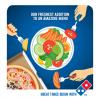 Dominos Pizza Multan 003