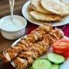 ORERRY Kabab