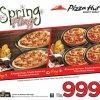 Pizza Hut Deal 2