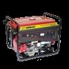 Homage Generator 2.5 KV Generator