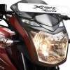 Hero Xtreme Sports - Headlamp