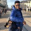 Manav Gohil 5