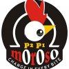 P2 P1 Moroso