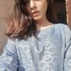Sehar Khan 7