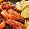 Al's Pizza Cafe Tasty Sea Foods